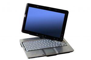 Tablet, mint céges ajándék