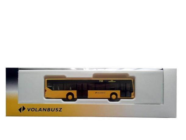 Gépjármű modell